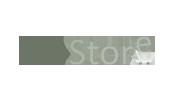 Soluções de SEO para empresa Midio Store