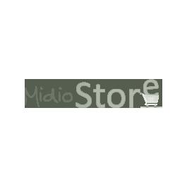 SEO para o site Midiostore