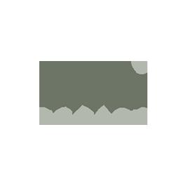 Marketing digital para a empresa Mobi Design