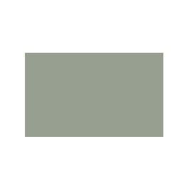 Produção de Conteúdo para o site NKG Filmes