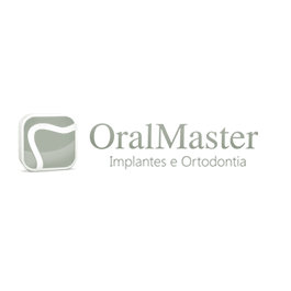 SEO para OralMaster