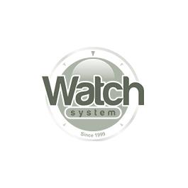 SEO para Watch System