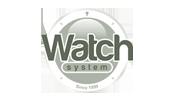 Otimização de site para loja Watchsystem