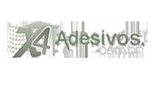 Otimização de sites com agência de marketing em Londrina K2 Comunicação
