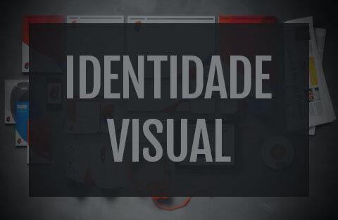 7 passos para a criação de uma boa identidade visual
