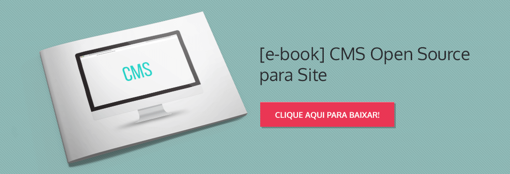eBook gratuito: Plataformas Open Source para CMS