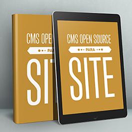 Plataformas Open Source para CMS
