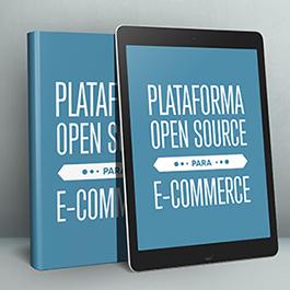 Plataformas Open Source para E-Commerce