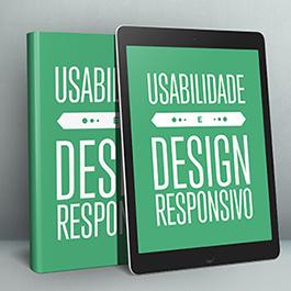 Importância da Usabilidade e do Design Responsivo