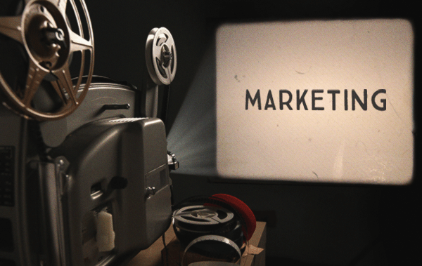 5 filmes relacionados ao marketing digital