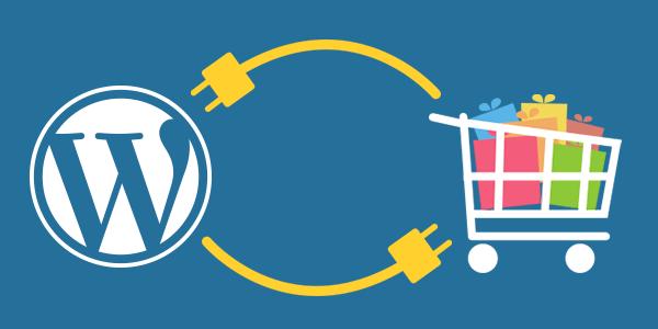 Blog para loja virtual: por que manter um na sua?