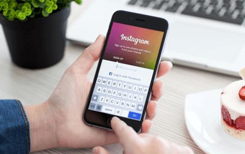 5 dicas para usar o Instagram a favor do seu negócio!