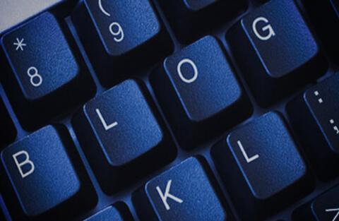 Por que criar um blog para o seu e-commerce