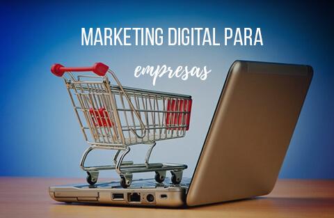 Por que contratar serviços de marketing digital para sua empresa?
