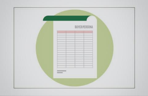 Você sabe o que é Buyer Persona e como ela pode ajudar o seu negócio?