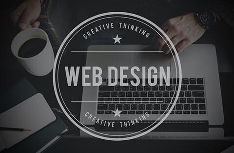 As principais tendências de Web Design para 2016