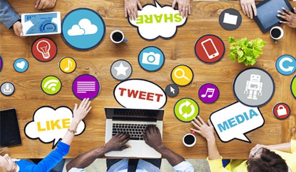 Mensuração de resultados nas redes sociais