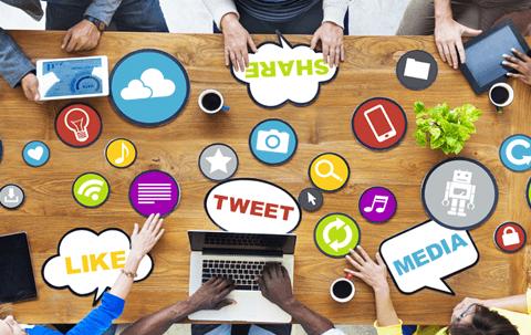 Aprenda mensuração de resultados nas redes sociais