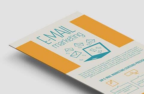 Dados, curiosidades e dicas de e-mail marketing