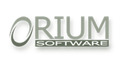 logo-orium-home