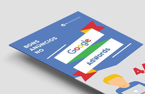[infográfico] A Ciência dos Bons Anúncios no Google AdWords!