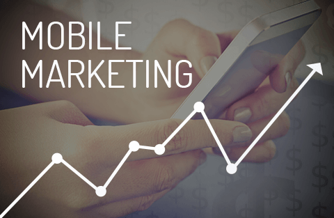 Por que investimentos em mobile marketing aumentam o lucro de empresas