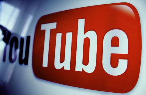 Como otimizar vídeos para Inbound Marketing
