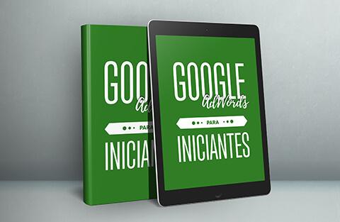 [novo e-book] Google AdWords para Iniciantes! :)