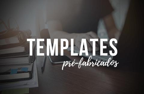 5 coisas que você precisa saber ao comprar um layout pronto