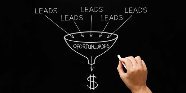 Entenda o que são leads, leads qualificados e oportunidades