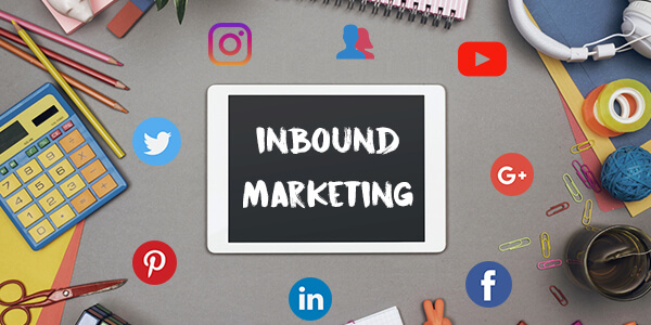 inbound-marketing-redes-sociais