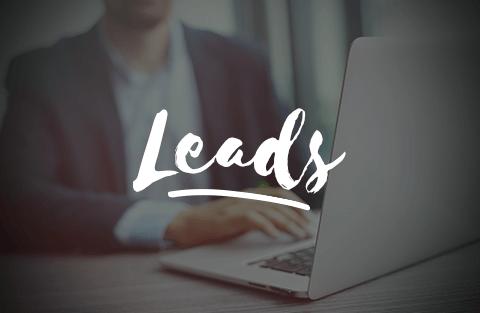 O que são leads, leads qualificados e oportunidades? Veja no Blog da K2!