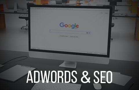 AdWords ou SEO, qual é o melhor para o meu negócio?