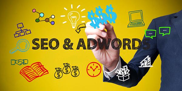 AdWords ou SEO: saiba as diferenças e qual estratégia escolher