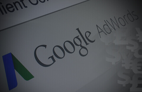 Google Awords: É só pagar para aparecer?