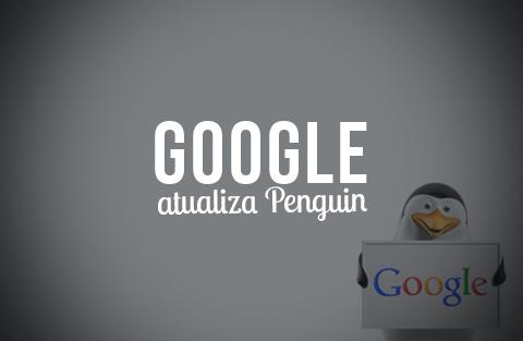 Meu site sumiu do Google, e agora?
